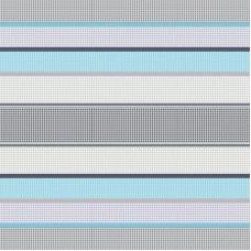 Ткань на отрез поплин 220 см 115 г/м2 5040 компаньон