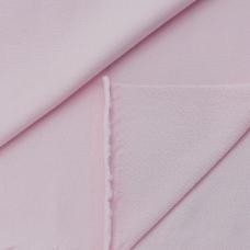 Ткань на отрез футер петля с лайкрой 9509а Blushing Bride