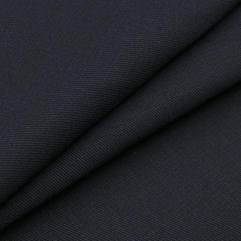 Маломеры cаржа 17с203 цвет чёрный 316 0.9 м