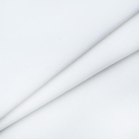 Маломеры саржа 12с-18 отбеленная 240 +/- 13 гр/м2 0.88 м