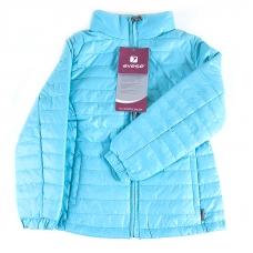 Куртка 16632-202 Avese цвет светло-голубой рост 122