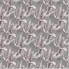 Бязь Премиум 220 см набивная Тейково рис 6740 вид 1 Готье