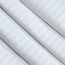 Страйп сатин полоса 3х3 см 280 см 120 гр/м2