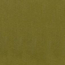 Ткань на отрез диагональ 13с-94 цвет хаки 35 230 гр/м2
