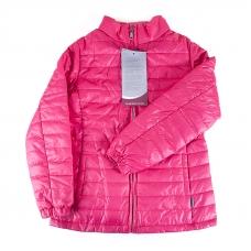 Куртка 16632-202 Avese цвет фуксия рост 134