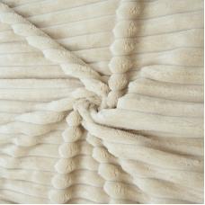 Весовой лоскут Велсофт кремовый 2,0 / 0,5 м; 2,0 / 0,6 м 0,700 кг