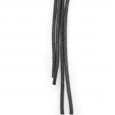Шнур вощеный 40см уп 2 шт