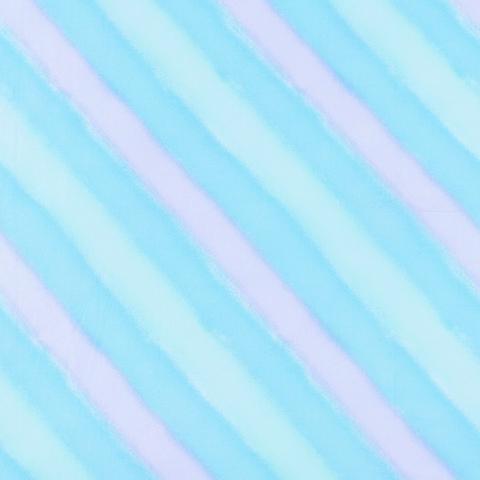 Маломеры кулирка карде кулирка карде Радуга 3193-V1 0.4 м