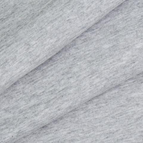 Маломеры кулирка кулирка карде Melange 9000 0.5 м