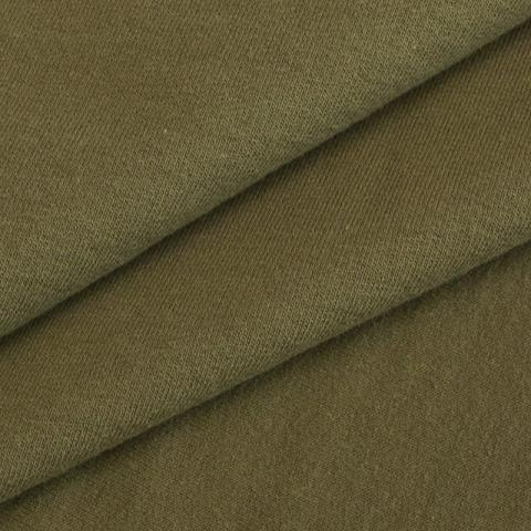 Маломеры футер кардная петля Nutria 9058а 0.7 м