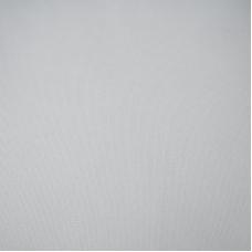 Маломеры Blackout Сanvas 280 см Y2002 1,4 м
