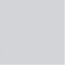 Перкаль 220 см 1198215Перк Текстура цвет светло-серый