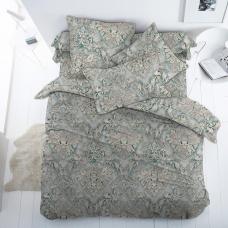 Ткань на отрез бязь Премиум 150 см 13194/1 Маэстро
