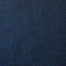 Ткань на отрез диагональ13с94 синий 230 гр/м2