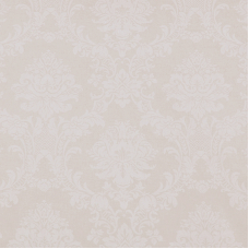 Ткань на отрез поплин 220 см 115 г/м2 10333/1 цвет жемчуг