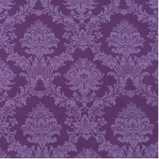 Ткань на отрез поплин 220 см 115 г/м2 10333/7 цвет сапфир
