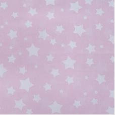 Ткань на отрез перкаль 150 см 13165/1 Звезда