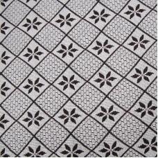 Ткань на отрез гобелен 150 см A53