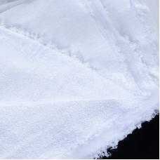 Весовой лоскут мулетон 0,14 / 1,18 м 0,880 кг