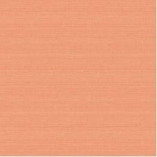 Перкаль 220 см 204931 Эко 1 оранжевый