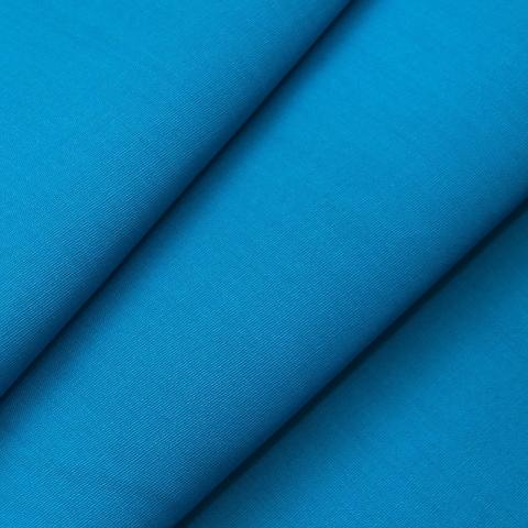 Маломер тиси 150 см цвет темно-голубой 1 м