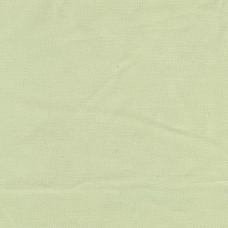Саржа 12с-18 цвет бежевый 0191
