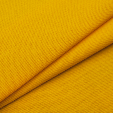 Саржа 12с-18 цвет жёлтый 011
