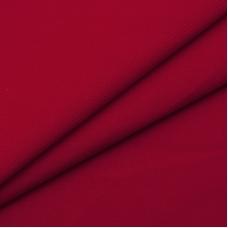 Саржа 12с-18 цвет красный 32