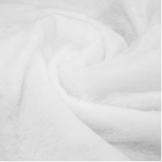 Наполнитель Синтепон 80 гр/м2 шир. 150 см рулонами