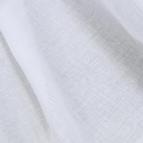 Мерный лоскут ситец отбеленный (мадаполам) 80 см 65 гр/м2