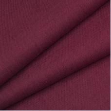 Ткань на отрез бязь ГОСТ Шуя 150 см 13410  цвет бордо
