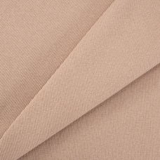 Ткань на отрез кашкорсе с лайкрой 4502-1 цвет таба