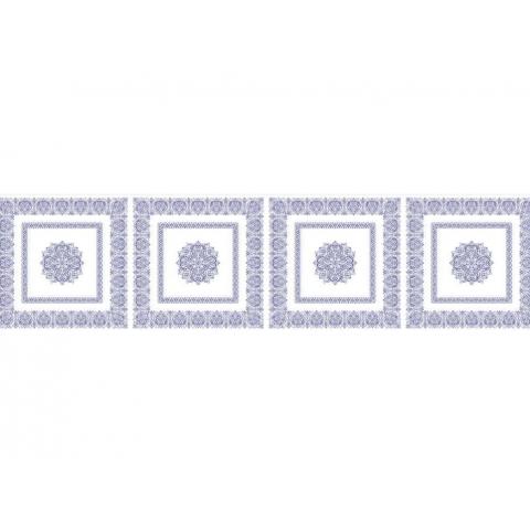 Ситец платочный 135 см 95821