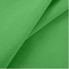 Бязь гладкокрашеная ГОСТ 150 см цвет зеленый 067