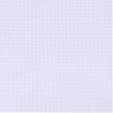 Ткань на отрез бязь плательная 150 см 1747/2 цвет розовый