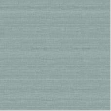 Ткань на отрез перкаль 220 см 204935 Эко 5 бирюзовый