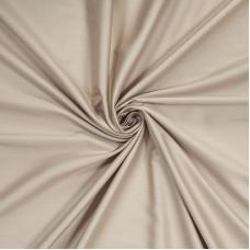 Сатин гладкокрашеный 220 см 70097-1 цвет опал