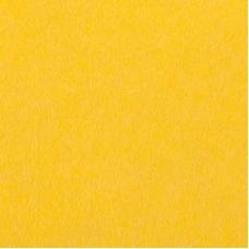 Фетр листовой мягкий IDEAL 1 мм 20х30 см FLT-S1 упаковка 10 листов цвет 640 апельсин
