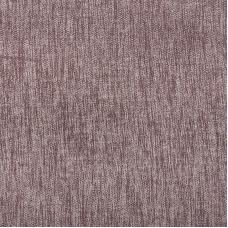 Ткань на отрез Blackout лен 6856-E11