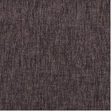 Ткань на отрез Blackout лен 6856-D11