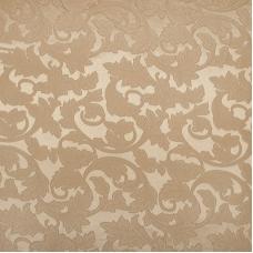 Портьерная ткань на отрез 5 золото 280 см