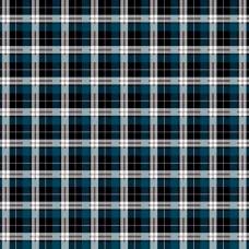 Ткань на отрез фланель Престиж 150 см 21260-3 Мишель