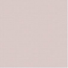 Перкаль 220 см 1198202Перк Текстура цвет бежевый