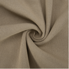 Ткань на отрез кашкорсе 3-х нитка с лайкрой цвет таба