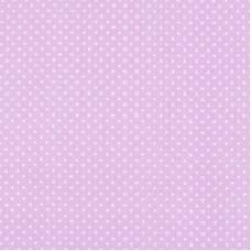 Маломеры бязь плательная 150 см 1590/2 цвет розовый 0.9 м