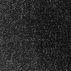 Маломеры пальтовая цвет черный 4,2 м