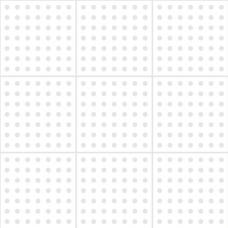 Ткань на отрез поплин 220 см 823-1 Ботаника (компаньон)