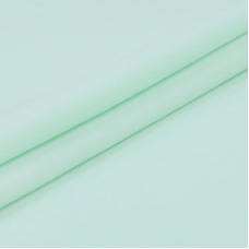 Фланель гладкокрашеная 75 см фисташковый