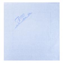 Весовой лоскут Салфетка лен 11 Вид 70 / 70 см по 0,800 кг