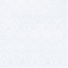 Бязь плательная 150 см 10587/26 Дамаск цвет светло-серый